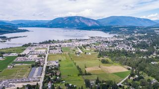 Photo 10: 2550 Southwest 10 Street in Salmon Arm: Foothill SW Vacant Land for sale : MLS®# 10209597