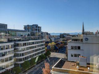 Photo 21: 901 760 Johnson St in : Vi Downtown Condo for sale (Victoria)  : MLS®# 860596