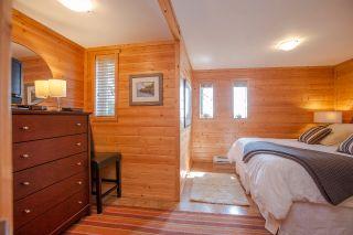 Photo 32: 1327 Chesterman Beach Rd in TOFINO: PA Tofino House for sale (Port Alberni)  : MLS®# 831156