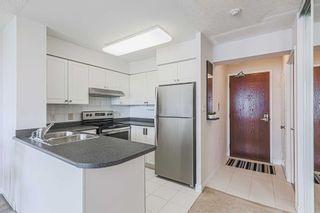 Photo 10: 1108 35 Merton Street in Toronto: Mount Pleasant West Condo for sale (Toronto C10)  : MLS®# C5374667