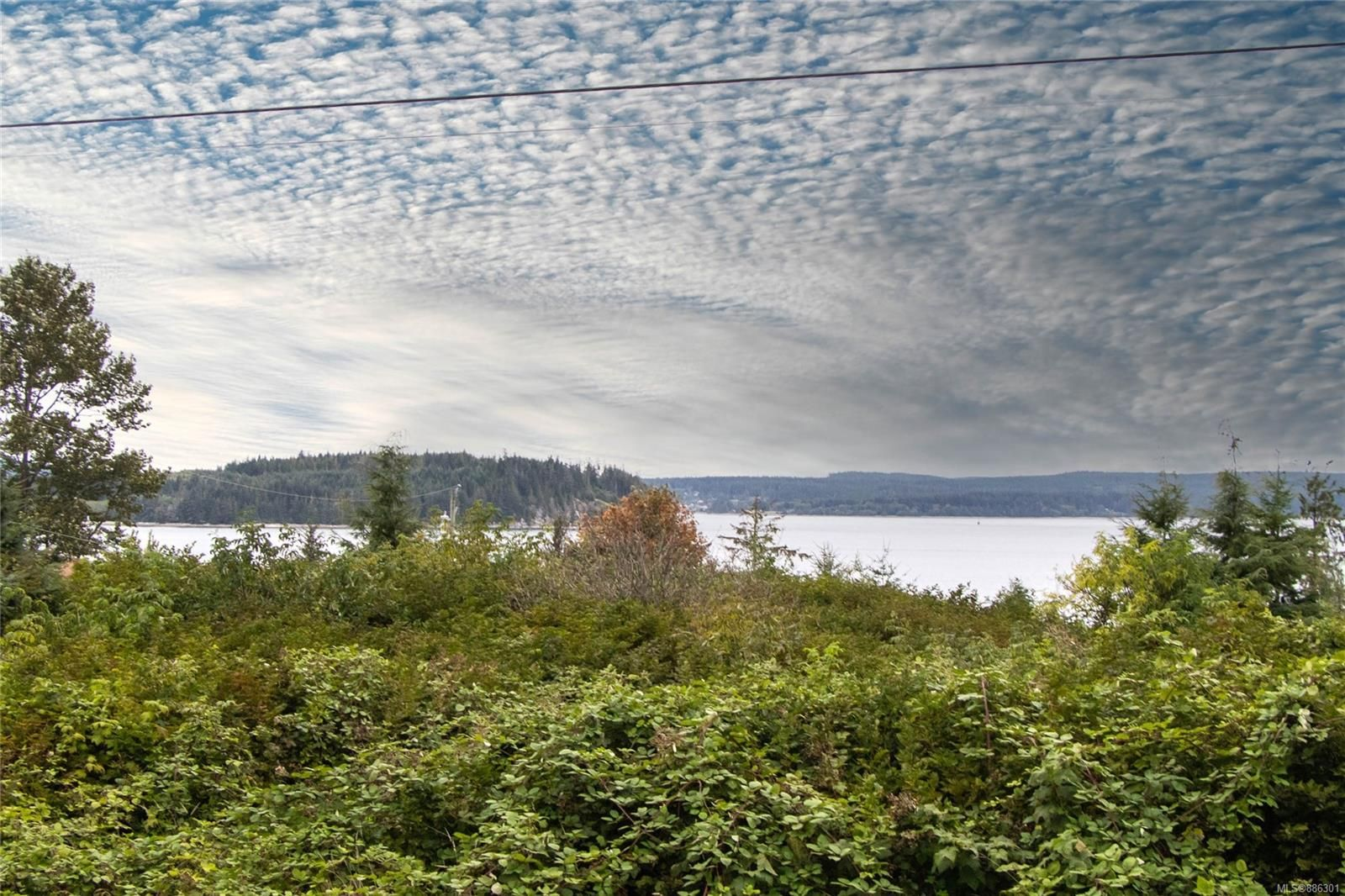 Main Photo: 1017 Oliview Dr in Hyde Creek: NI Hyde Creek/Nimpkish Heights Land for sale (North Island)  : MLS®# 886301