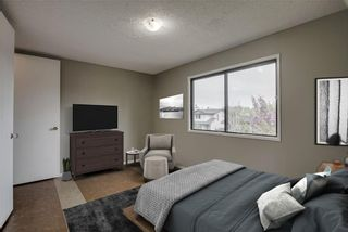 Photo 31: 23 SUNVALE Court SE in Calgary: Sundance Detached for sale : MLS®# C4297368