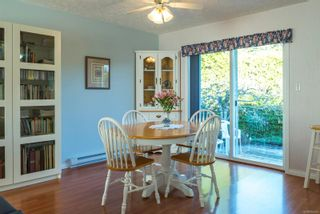 Photo 18: 711 Moralee Dr in : CV Comox (Town of) House for sale (Comox Valley)  : MLS®# 854493