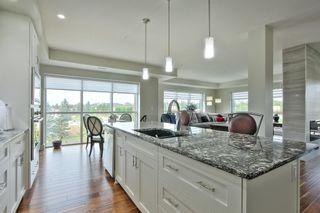 Photo 17: 501 200 BELLEROSE Drive: St. Albert Condo for sale : MLS®# E4256672