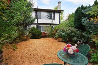 Photo 21: 3952 Hamilton Street in Port Coquitlam: Lincoln Park PQ House for sale : MLS®# R2007904