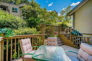 "Photo 3: 328 1215 LANSDOWNE Drive in Coquitlam: Upper Eagle Ridge Townhouse for sale in ""SUNRIDGE ESTATES"" : MLS®# R2604074"