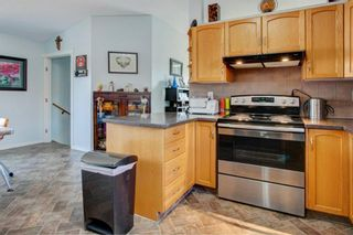 Photo 9: 123 Meadowpark Drive: Carstairs Detached for sale : MLS®# A1106590