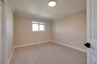 Photo 34: 11016 177 Avenue in Edmonton: Zone 27 House for sale : MLS®# E4244099