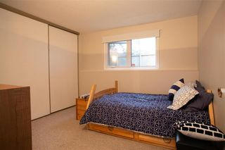Photo 21: 150 Southwalk Bay in Winnipeg: River Park South Residential for sale (2F)  : MLS®# 202120702