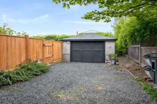 Photo 10: 531 Northumberland Ave in : Na Central Nanaimo House for sale (Nanaimo)  : MLS®# 874851