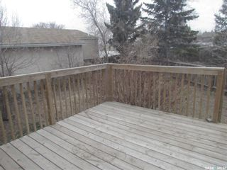 Photo 3: 7142 Blakeney Drive in Regina: Sherwood Estates Residential for sale : MLS®# SK852309