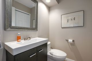 """Photo 10: 30 5111 MAPLE Road in Richmond: Lackner Townhouse for sale in """"MONTEGO WEST"""" : MLS®# R2221338"""