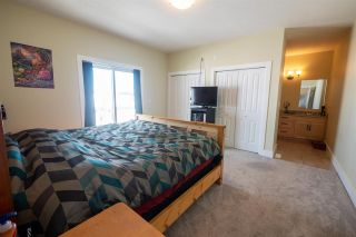 Photo 23: 104 454072 RGE RD 11: Rural Wetaskiwin County House for sale : MLS®# E4229914