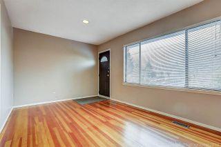 Photo 8: 702 REGAN Avenue in Coquitlam: Coquitlam West House for sale : MLS®# R2245687