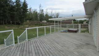"""Photo 23: 12826 BEN'S Road: Charlie Lake Manufactured Home for sale in """"BEN'S SUBDIVISION"""" (Fort St. John (Zone 60))  : MLS®# R2610995"""