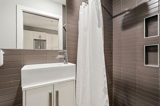 Photo 21: 109 1521 26 Avenue SW in Calgary: South Calgary Apartment for sale : MLS®# A1108578