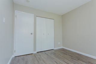 Photo 28: 31 2204 118 Street NW in Edmonton: Zone 16 Carriage for sale : MLS®# E4249147