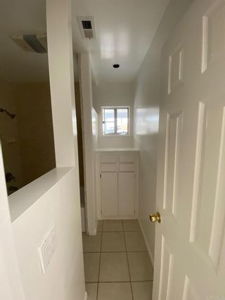 Photo 9: 532 Beaumont Drive in Vista: Residential Lease for sale (92084 - Vista)  : MLS®# NDP2108981