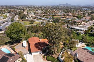 Photo 18: House for sale : 4 bedrooms : 6589 Bluefield Place in San Diego