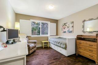 Photo 14: 15355 36A AVENUE in Surrey: Morgan Creek House for sale (South Surrey White Rock)  : MLS®# R2562729