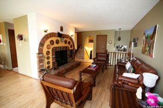 Photo 3: 312 1st Avenue in Vibank: Residential for sale : MLS®# SK860912