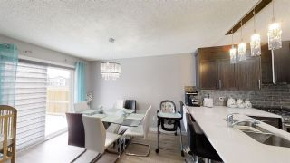 Photo 11: 1733 27 Street in Edmonton: Zone 30 Attached Home for sale : MLS®# E4227892