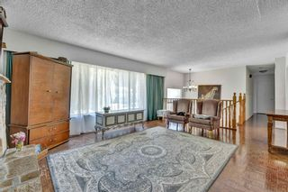 Photo 7: 14247 103 Avenue in Surrey: Bear Creek Green Timbers House for sale : MLS®# R2595782