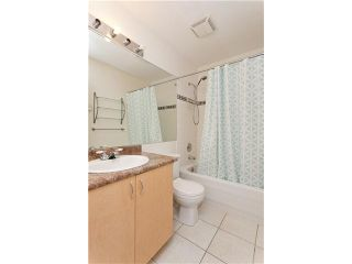 """Photo 9: 209 4989 DUCHESS Street in Vancouver: Collingwood VE Condo for sale in """"ROYAL TERRACE"""" (Vancouver East)  : MLS®# V920881"""