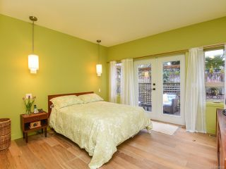 Photo 30: 355 Gardener Way in COMOX: CV Comox (Town of) House for sale (Comox Valley)  : MLS®# 838390