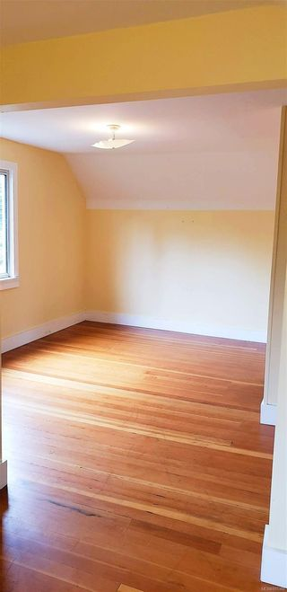 Photo 36: 3372 5th Ave in : PA Port Alberni House for sale (Port Alberni)  : MLS®# 885388