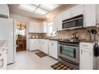 Photo 6: 8465 COX Drive in Mission: Mission BC House for sale : MLS®# R2390455
