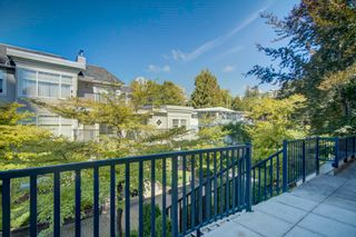 Photo 27: 14 7077 EDMONDS STREET in Burnaby: Highgate Townhouse for sale (Burnaby South)  : MLS®# R2619133