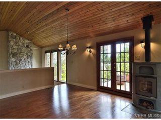 Photo 14: 101 Kiowa Pl in VICTORIA: SW West Saanich House for sale (Saanich West)  : MLS®# 653330