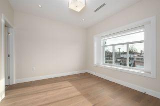 Photo 11: 2148 E 44 Avenue in Vancouver: Killarney VE Condo for sale (Vancouver East)  : MLS®# R2526846