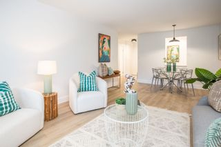 """Main Photo: 304 1710 W 13TH Avenue in Vancouver: Fairview VW Condo for sale in """"PINE RIDGE"""" (Vancouver West)  : MLS®# R2626992"""