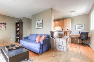 Photo 7: 6 2512 15 Street SW in Calgary: Bankview Apartment for sale : MLS®# A1117466