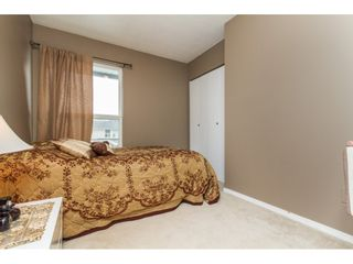 "Photo 14: 143 32550 MACLURE Road in Abbotsford: Abbotsford West Townhouse for sale in ""Clearbrook Village"" : MLS®# R2141277"