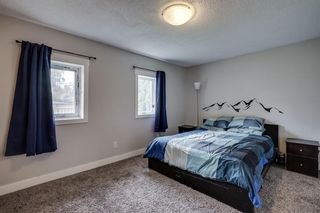 Photo 19: 2421 36 Street SE in Calgary: Southview Detached for sale : MLS®# A1072884