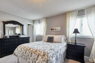 Photo 27: 985 Grafton Court in Pickering: Liverpool House (2-Storey) for sale : MLS®# E5173647