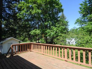 Photo 8: 8662 Whelan Rd in MERVILLE: CV Merville Black Creek House for sale (Comox Valley)  : MLS®# 730163