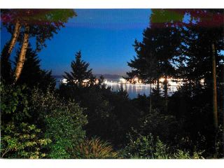 "Photo 1: 677 ENGLISH BLUFF Road in Tsawwassen: English Bluff House for sale in ""ENGLISH BLUFF"" : MLS®# V925812"