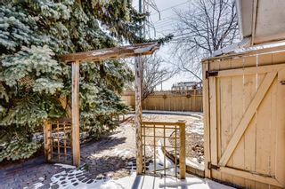 Photo 26: 411 49 Avenue SW in Calgary: Elboya Detached for sale : MLS®# A1061526