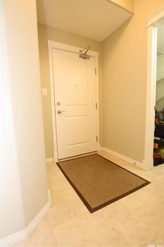 Photo 2: #315 106 Armistice Way in Saskatoon: Nutana S.C. Residential for sale : MLS®# SK872357