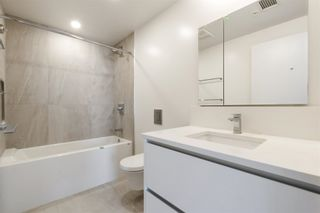 Photo 4: 822 180 E 2ND Avenue in Vancouver: Mount Pleasant VE Condo for sale (Vancouver East)  : MLS®# R2600596