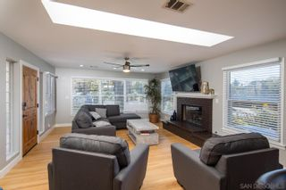 Photo 5: POINT LOMA House for sale : 5 bedrooms : 4134 Narragansett Ave in San Diego