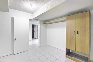 Photo 29: 318 43 Street SE in Calgary: Forest Heights Row/Townhouse for sale : MLS®# A1136243