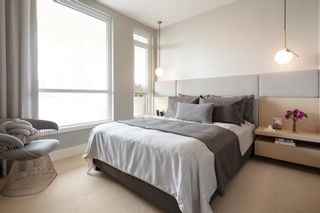 Photo 8: 2501 3438 SAWMILL CRESCENT in Vancouver: South Marine Condo for sale (Vancouver East)  : MLS®# R2605799
