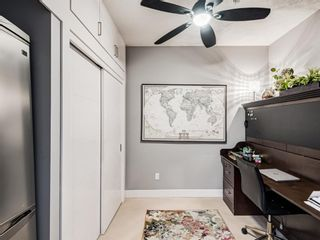 Photo 29: 1119 48 Inverness Gate SE in Calgary: McKenzie Towne Apartment for sale : MLS®# A1121740