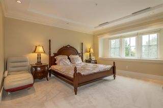Photo 13: 1121 W 39TH Avenue in Vancouver: Shaughnessy House for sale (Vancouver West)  : MLS®# R2534854