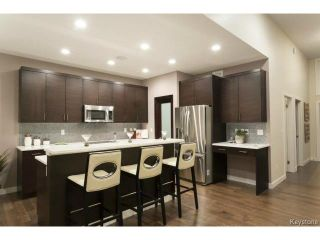 Photo 7: 75 Northern Lights Drive in Winnipeg: Residential for sale : MLS®# 1516398
